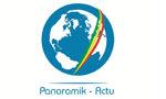 Rédaction Panoramik-actu